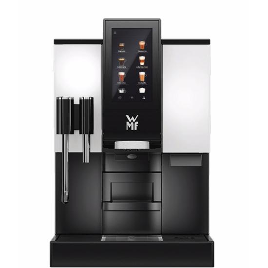 MAZLIETOTI kafijas aparāti