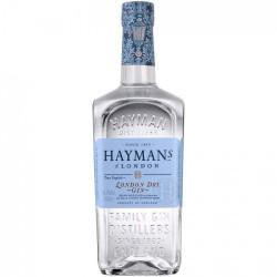 Haymans London Dry 0.7L