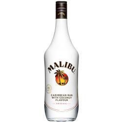 Malibu 1.0L