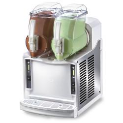 Saldējuma mašīna Nina2