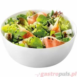 Salātu bļoda Grangusto 190mm
