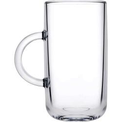 Karstajiem dzērieniem 270ml