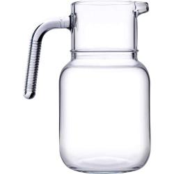 Sulas krūze 1500 ml