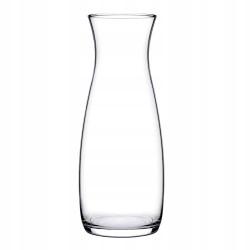 Vīna dekanteris 1180 ml