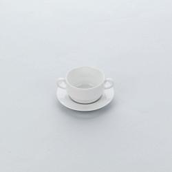 Zupas tase Apulia E 290 ml
