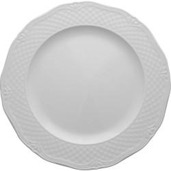 Šķīvis Afrodyta 170 mm