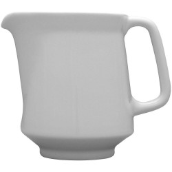 Piena kanniņa Kaszub/Hel 160 ml