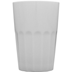 Glāze Kaszub/Hel 250 ml