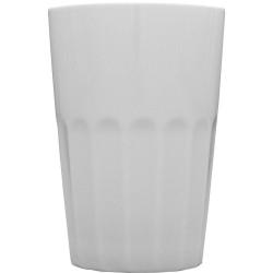 Glāze Kaszub/Hel 400 ml