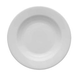 Dziļais šķīvis Kaszub/Hel 230 mm
