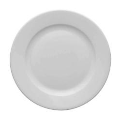 Šķīvis Kaszub/Hel 160 mm