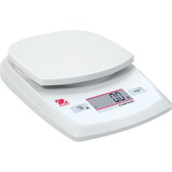 Svari 2.2kg