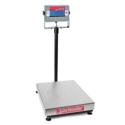 Noliktavas svari 60 kg