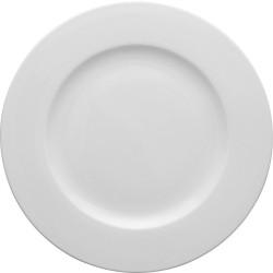 Šķīvis Wersal 160 mm
