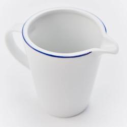 Piena kanniņa Bistro 200 ml