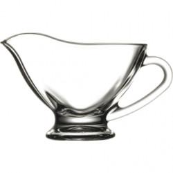 Stikla mērču trauks 170 ml