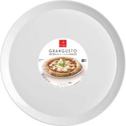 Šķīvis picai  Grangusto D-33.5 cm