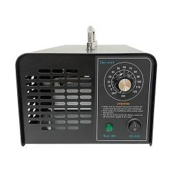 Gaisa-ozona ģenerators 0.095kW