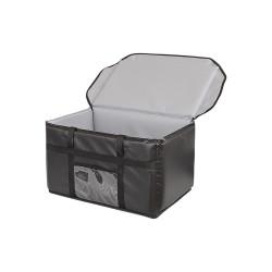 Ēdienu soma 6 kastēm