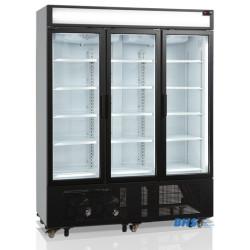 Ledusskapis 1233 litri