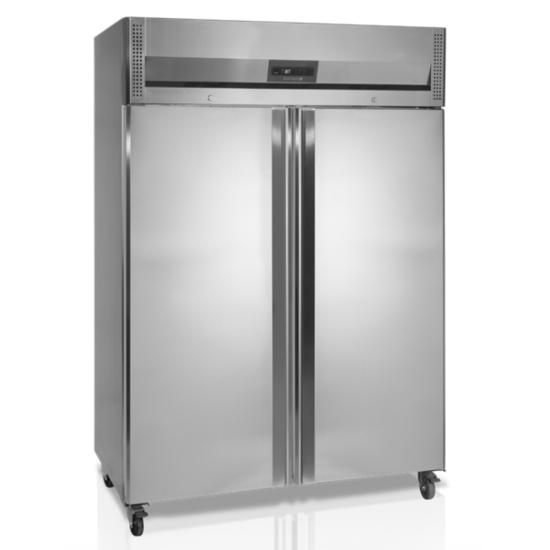 Ledusskapis virtuvei RD