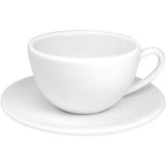 Kafijas tējas krūzes