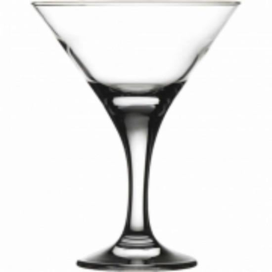 Kokteiļu glāzes