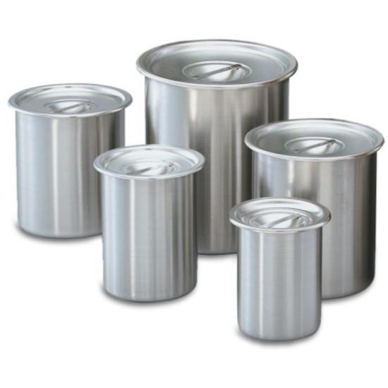 Iebūvējami cilindri-organizatori