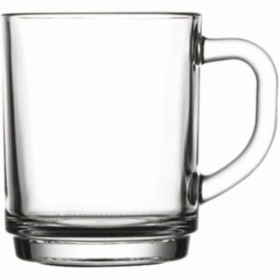 Karstajiem dzērieniem