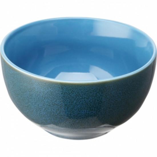 Krāsains porcelāns