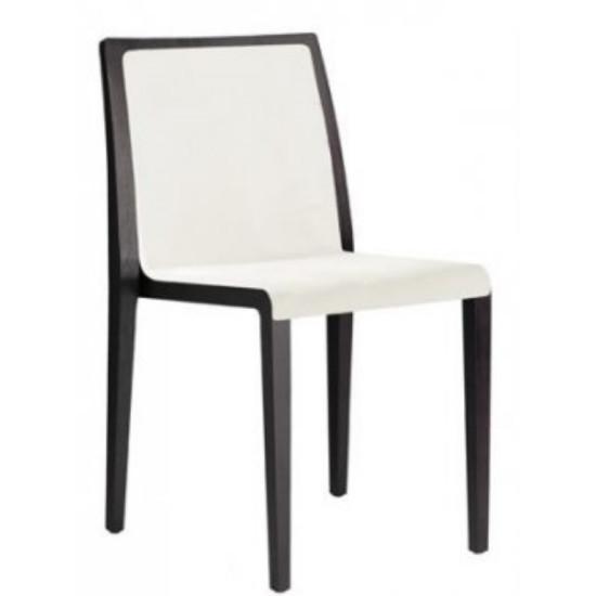 Krēsli kafejnīcām
