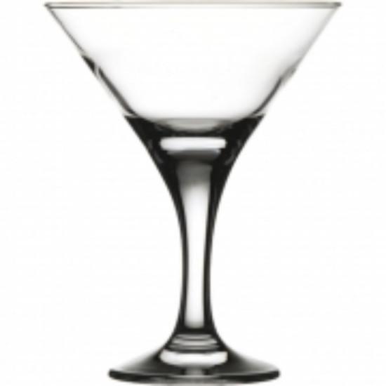 Martini glāzes