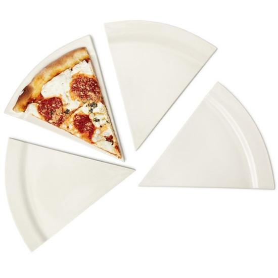 Picas šķīvis