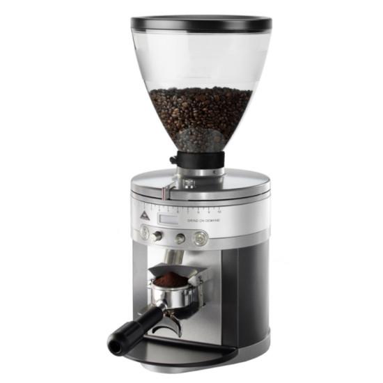 Kafijas dzirnaviņas RD