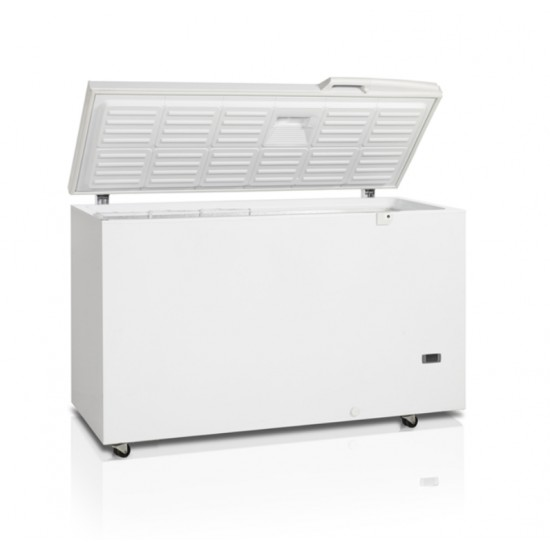 Laboratorijas ledusskapji un saldētavas