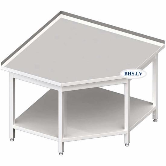 Stūra galds