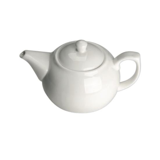 Tējas kafijas kanna