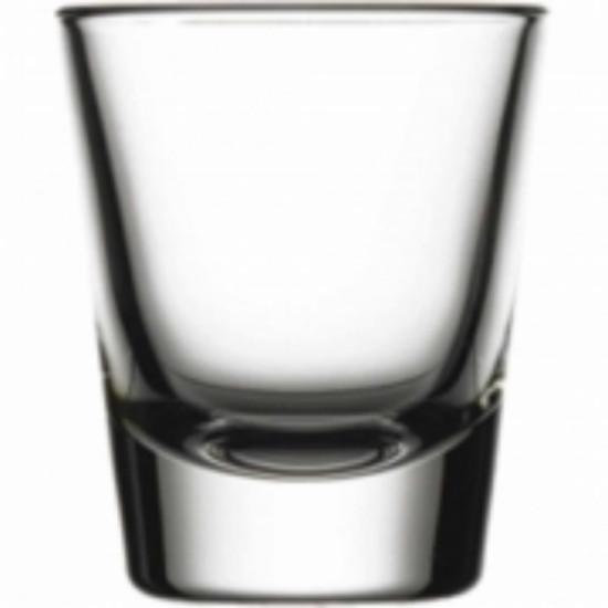 Degvīna glāzes
