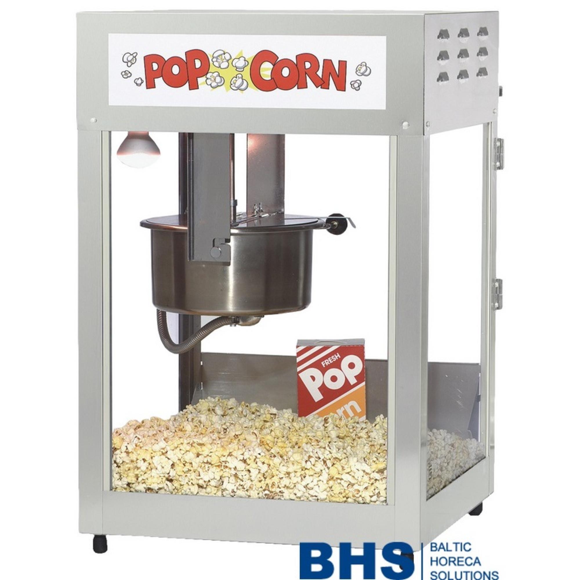 gold medal popcorn machine - 466×600