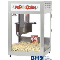Popkorna aparāts PopMaxx