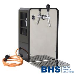 Craft alus dispensers