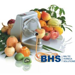 Elektriskais augļu mizotājs