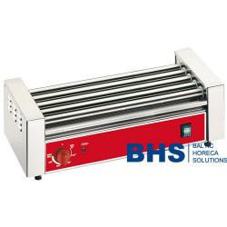 HOT-DOG grils RG5