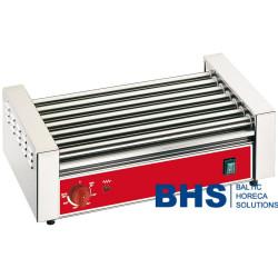 HOT-DOG grils RG7