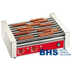 HOT-DOG grils RG9