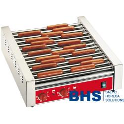 HOT-DOG grils RG14