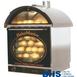 Kartupeļu cepšanas krāsns BakeMaster