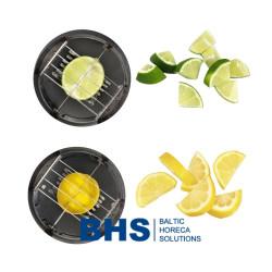 Citronu griezējs