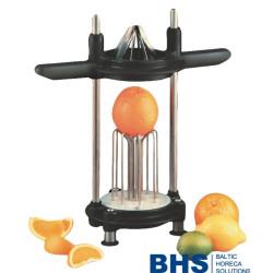 Kartupeļu/ augļu griezējs