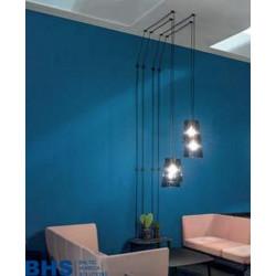 Piekarama lampa L001CW/A3